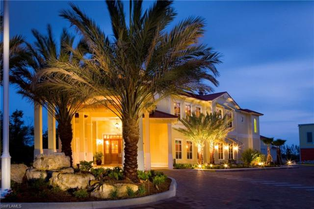 477 North Rd E-L1-26, Naples, FL 34104 (MLS #219021064) :: Clausen Properties, Inc.