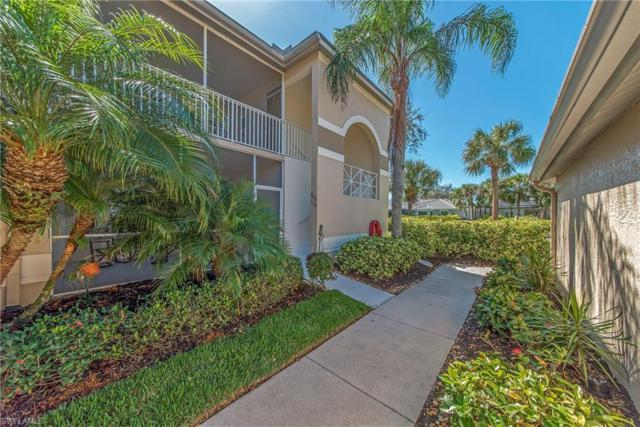 26250 Sunderland Dr #7208, Bonita Springs, FL 34135 (MLS #219021077) :: The Naples Beach And Homes Team/MVP Realty