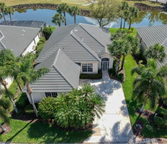 10967 Callaway Greens Ct, Fort Myers, FL 33913 (MLS #219021078) :: Clausen Properties, Inc.