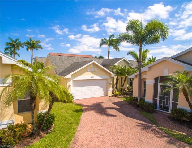 3520 Magenta Ct #14, Naples, FL 34112 (MLS #219021111) :: RE/MAX Realty Group