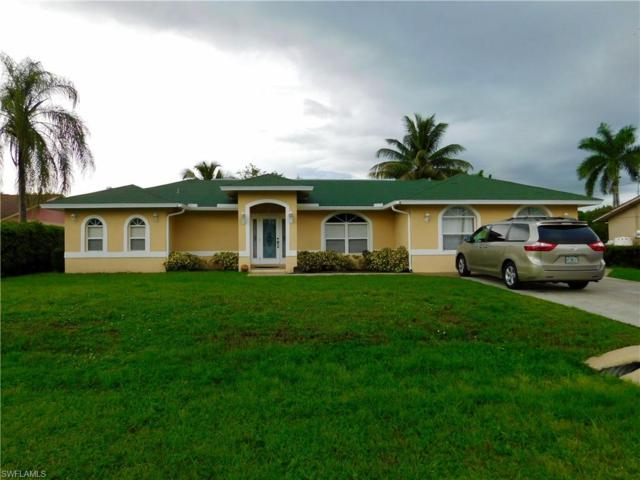 5333 30th Ave SW, Naples, FL 34116 (#219021196) :: Equity Realty