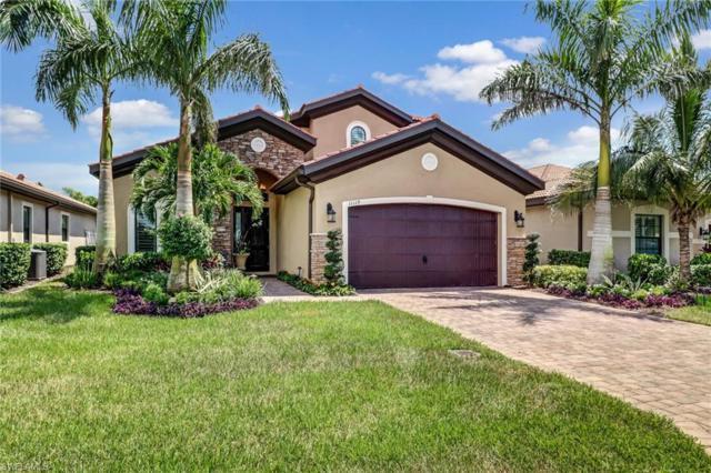 11119 St Roman Way, Bonita Springs, FL 34135 (#219021200) :: Equity Realty
