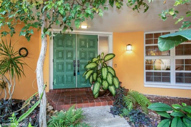 5531 Burnham Ct, North Fort Myers, FL 33903 (#219021282) :: RealPro Realty