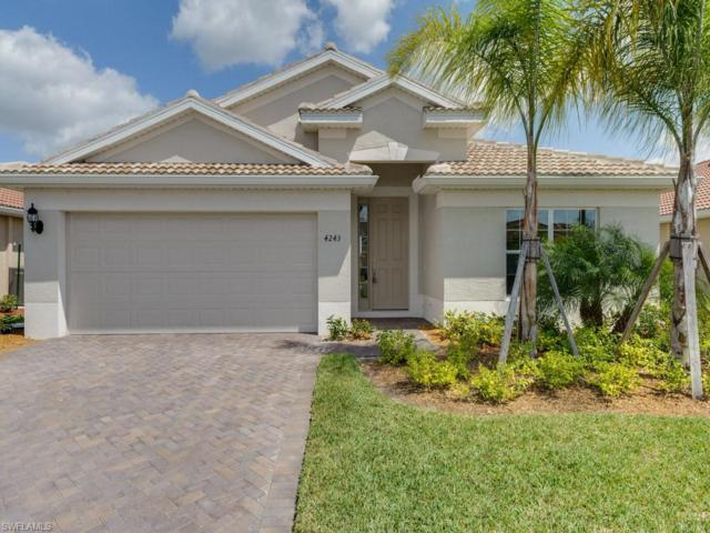 4243 Nevada St, AVE MARIA, FL 34142 (MLS #219021311) :: The Naples Beach And Homes Team/MVP Realty