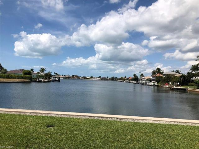 222 Waterway Ct 5-202, Marco Island, FL 34145 (#219021378) :: Equity Realty