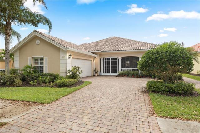 7672 Sicilia Ct Ct, Naples, FL 34114 (MLS #219021425) :: The Naples Beach And Homes Team/MVP Realty