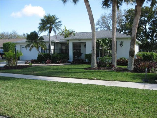 112 Champagne Ct, Naples, FL 34112 (MLS #219021462) :: The Naples Beach And Homes Team/MVP Realty