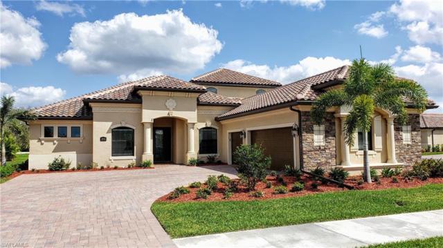 28781 Cavan Ct, Bonita Springs, FL 34135 (#219021464) :: We Talk SWFL