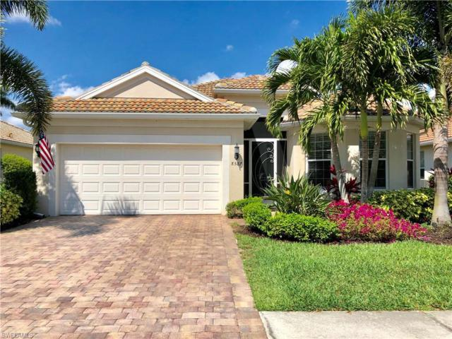 8587 Palermo Ct, Naples, FL 34114 (MLS #219021488) :: The Naples Beach And Homes Team/MVP Realty
