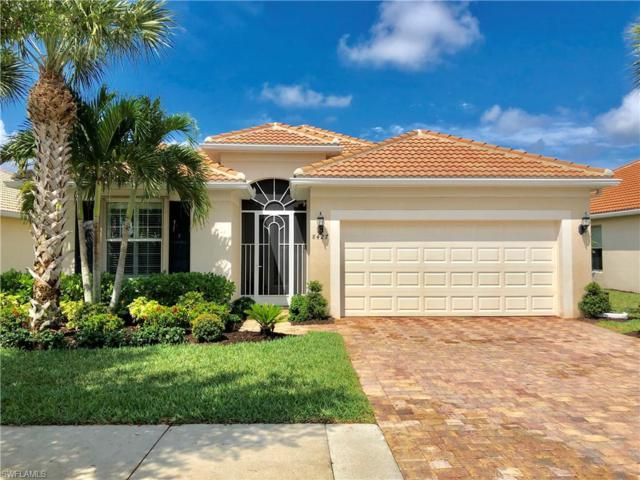 8427 Benelli Ct, Naples, FL 34114 (MLS #219021532) :: The Naples Beach And Homes Team/MVP Realty