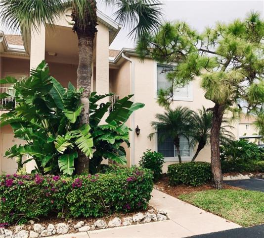 76 4th St 9-102, Bonita Springs, FL 34134 (MLS #219021568) :: RE/MAX DREAM