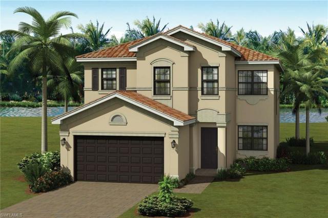 11515 Meadowrun Cir, Fort Myers, FL 33913 (#219021571) :: We Talk SWFL