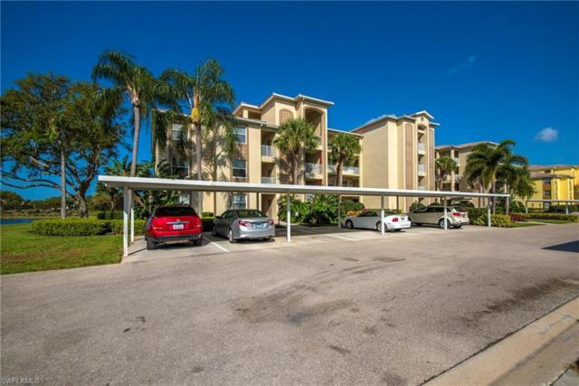 9500 Highland Woods Blvd #101, Bonita Springs, FL 34135 (MLS #219021575) :: The Naples Beach And Homes Team/MVP Realty