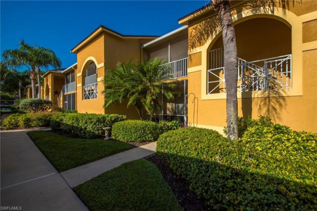 26490 Sunderland Dr #1205, Bonita Springs, FL 34135 (MLS #219021577) :: The Naples Beach And Homes Team/MVP Realty
