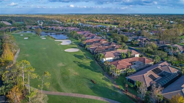 3129 Terramar Dr, Naples, FL 34119 (MLS #219021598) :: #1 Real Estate Services