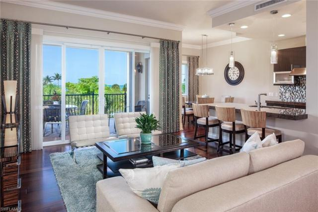 1400 Gulf Shore Blvd N #304, Naples, FL 34102 (MLS #219021623) :: Clausen Properties, Inc.