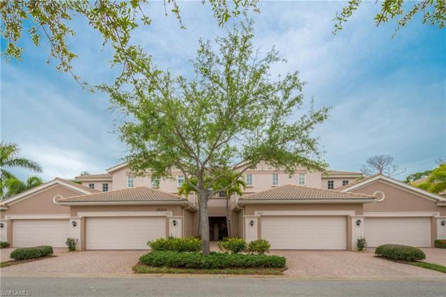 28124 Tamberine Ct #1012, Bonita Springs, FL 34135 (MLS #219021642) :: RE/MAX DREAM