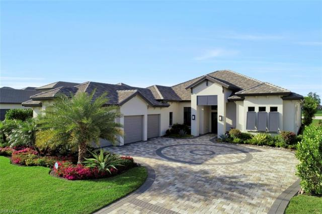 16337 Corsica Way, Naples, FL 34110 (#219021661) :: Equity Realty