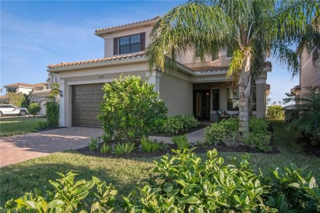 4206 Amelia Way, Naples, FL 34119 (#219021670) :: RealPro Realty