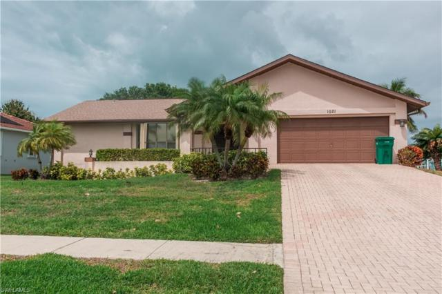 1021 Valley Ave, Marco Island, FL 34145 (#219021741) :: We Talk SWFL