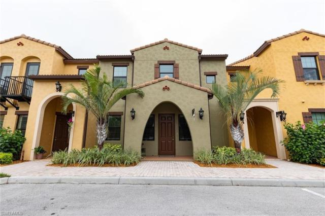9082 Capistrano St N #4803, Naples, FL 34113 (MLS #219021828) :: #1 Real Estate Services