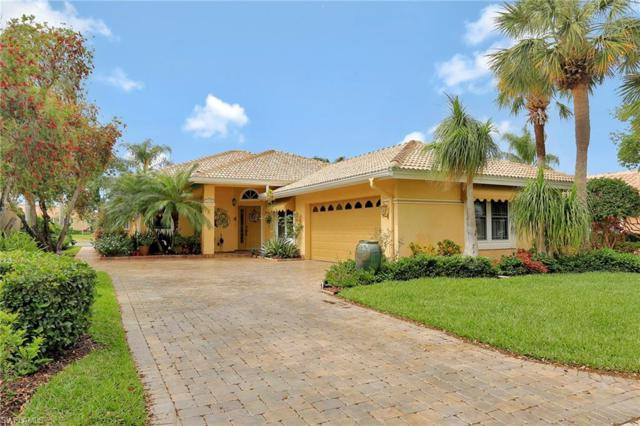 13100 Southampton Dr, Bonita Springs, FL 34135 (MLS #219021967) :: The Naples Beach And Homes Team/MVP Realty
