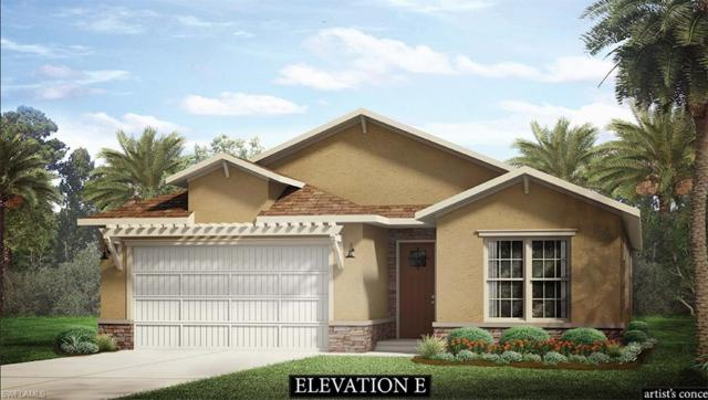 28181 Seasons Tide Ave, Bonita Springs, FL 34135 (MLS #219022022) :: RE/MAX Realty Group
