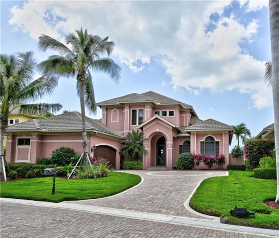 27585 River Reach Dr, Bonita Springs, FL 34134 (MLS #219022037) :: The Naples Beach And Homes Team/MVP Realty