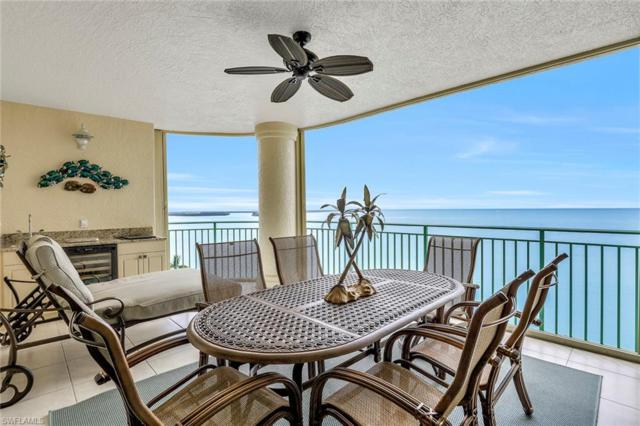 980 Cape Marco Dr #1004, Marco Island, FL 34145 (#219022064) :: Equity Realty