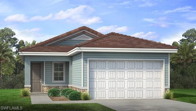 28277 Seasons Tide Ave, Bonita Springs, FL 34135 (MLS #219022067) :: RE/MAX Realty Group