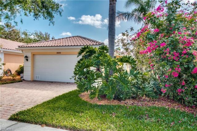 28015 Boccaccio Way, Bonita Springs, FL 34135 (MLS #219022077) :: The Naples Beach And Homes Team/MVP Realty