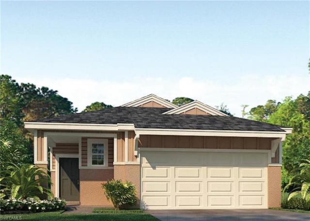 28285 Seasons Tide Ave, Bonita Springs, FL 34135 (MLS #219022087) :: RE/MAX Realty Group