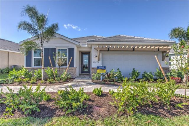 16700 Siesta Drum Way, Bonita Springs, FL 34135 (MLS #219022106) :: RE/MAX Realty Group