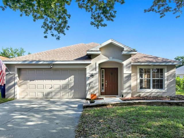 17813 Oakmont Ridge Cir, Fort Myers, FL 33967 (#219022161) :: Southwest Florida R.E. Group LLC