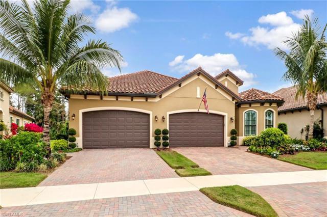 9187 Isla Bella Cir, Bonita Springs, FL 34135 (MLS #219022287) :: John R Wood Properties