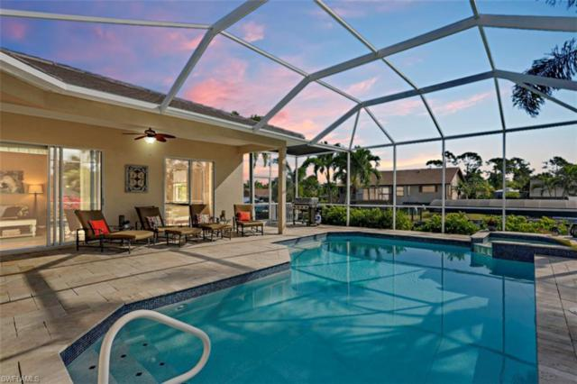 27121 Driftwood Dr, Bonita Springs, FL 34135 (MLS #219022291) :: The Naples Beach And Homes Team/MVP Realty