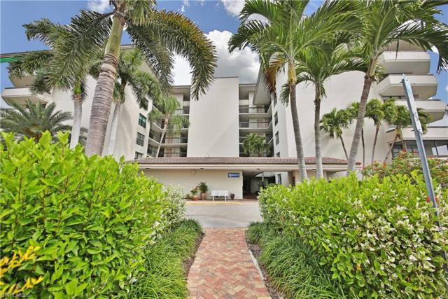 651 Seaview Ct B-509, Marco Island, FL 34145 (MLS #219022327) :: The Naples Beach And Homes Team/MVP Realty