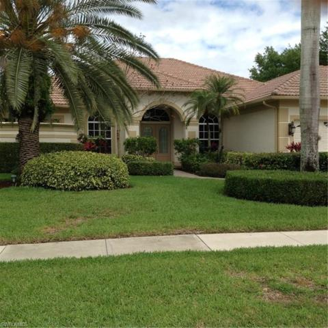 7097 Peach Blossom Ct, Naples, FL 34113 (MLS #219022348) :: #1 Real Estate Services