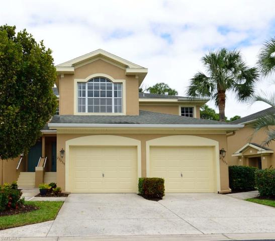 23039 Lone Oak Dr, Estero, FL 33928 (MLS #219022429) :: Kris Asquith's Diamond Coastal Group