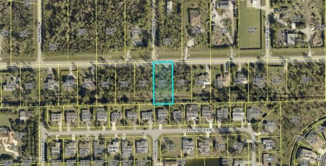 10320 Strike Ln, Bonita Springs, FL 34135 (MLS #219022483) :: RE/MAX Radiance