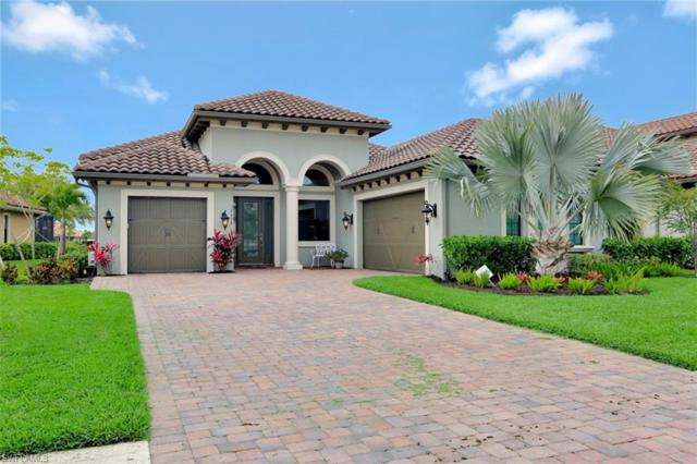 12438 Lockford Ln, Naples, FL 34120 (MLS #219022510) :: Clausen Properties, Inc.