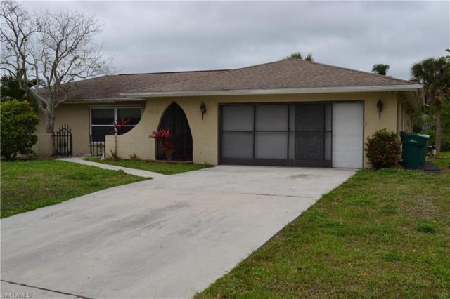 2995 43rd St SW, Naples, FL 34116 (#219022533) :: Equity Realty