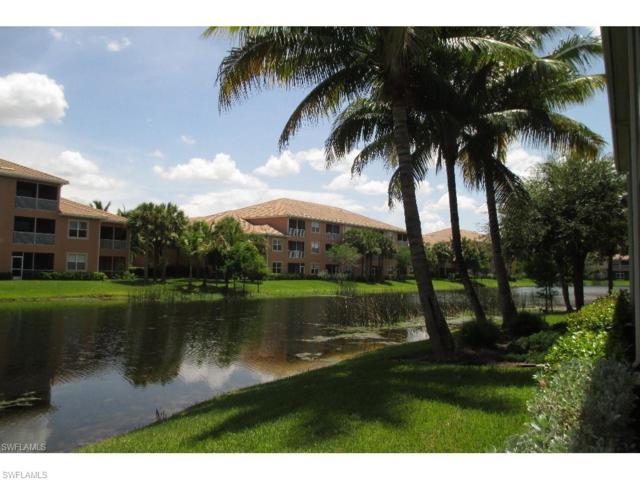 28259 Lisbon Ct #3321, Bonita Springs, FL 34135 (MLS #219022548) :: John R Wood Properties