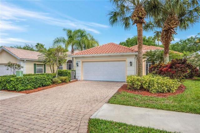 5930 Bermuda Ln, Naples, FL 34119 (MLS #219022558) :: John R Wood Properties