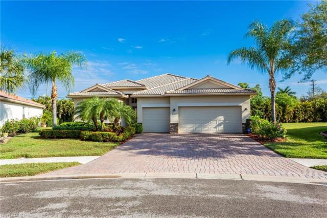 8143 Monticello Ct, Naples, FL 34104 (MLS #219022633) :: The Naples Beach And Homes Team/MVP Realty