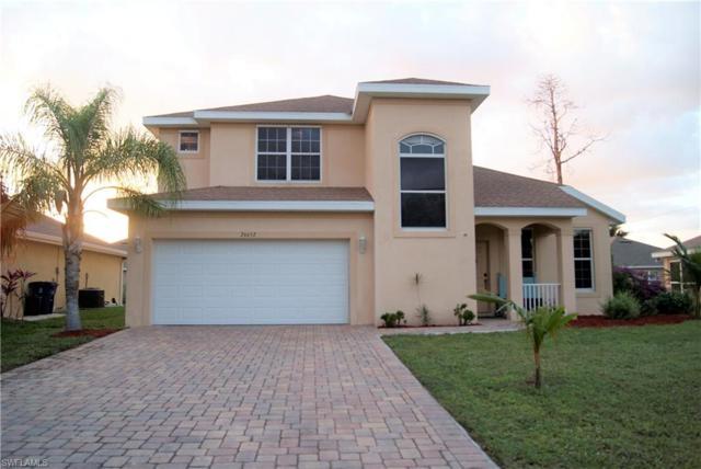 26652 Morton Ave, Bonita Springs, FL 34135 (MLS #219022726) :: John R Wood Properties
