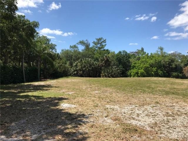 20480 Riverbrooke Run, Estero, FL 33928 (#219022740) :: Equity Realty