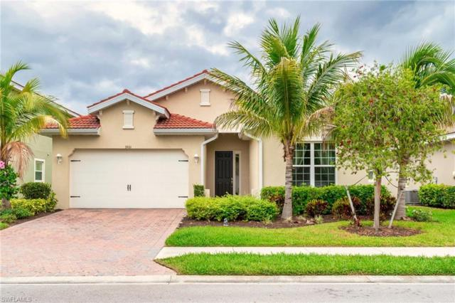 3901 King Edwards St, Fort Myers, FL 33916 (MLS #219022758) :: RE/MAX Realty Group