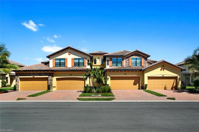 28031 Cookstown Ct #3704, Bonita Springs, FL 34135 (#219022807) :: Equity Realty