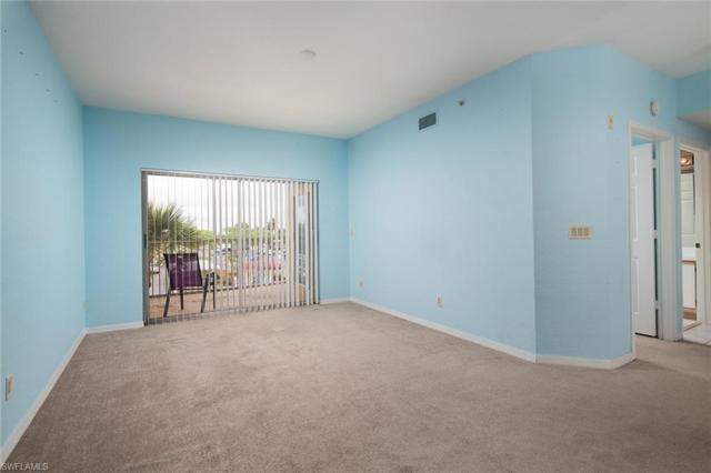 6401 Aragon Way #306, Fort Myers, FL 33966 (MLS #219022828) :: Clausen Properties, Inc.